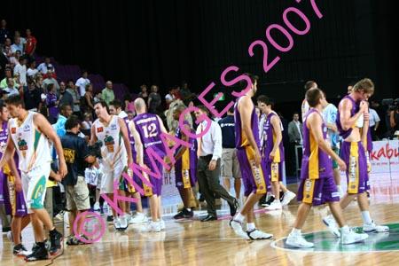 Kings Vs Townsville PO 16-2-07 (1056)