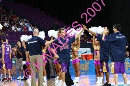 Kings Vs Townsville PO 16-2-07 (100)