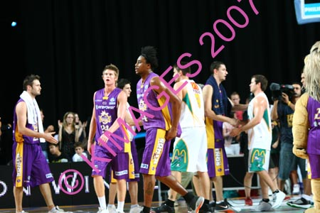Kings Vs Townsville PO 16-2-07 (1055)
