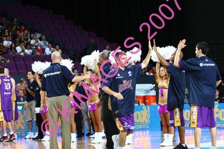 Kings Vs Townsville PO 16-2-07 (101)