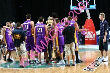 Kings Vs Townsville PO 16-2-07 (1060)