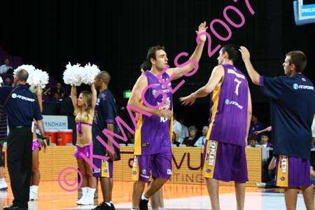 Kings Vs Townsville PO 16-2-07 (106)
