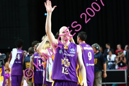 Kings Vs Townsville PO 16-2-07 (1072)
