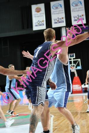Kings Vs Townsville PO 16-2-07 (10)