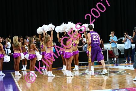Kings Vs Townsville PO 16-2-07 (1092)