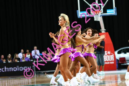 Kings Vs Townsville PO 16-2-07 (1029)