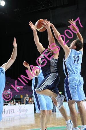 Kings Vs Townsville PO 16-2-07 (14)