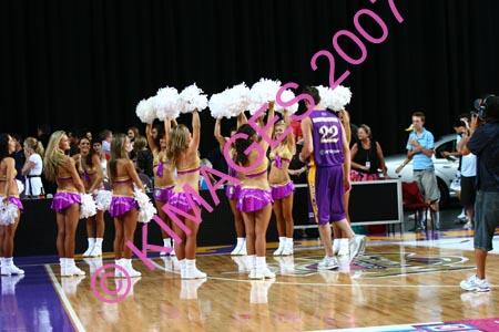Kings Vs Townsville PO 16-2-07 (1093)