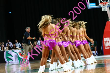 Kings Vs Townsville PO 16-2-07 (1016)
