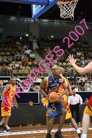 Razors Vs Tigers 14-1-07 (334)