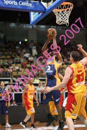 Razors Vs Tigers 14-1-07 (336)
