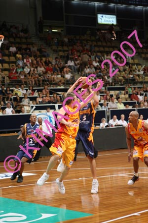 Razors Vs Tigers 14-1-07 (326)