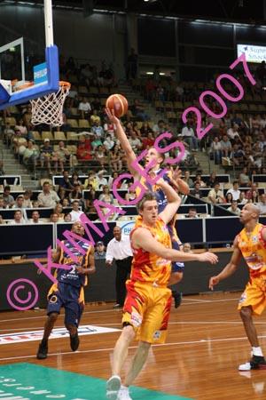 Razors Vs Tigers 14-1-07 (328)