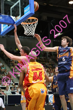 Razors Vs Tigers 14-1-07 (347)