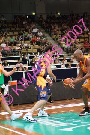 Razors Vs Tigers 14-1-07 (341)