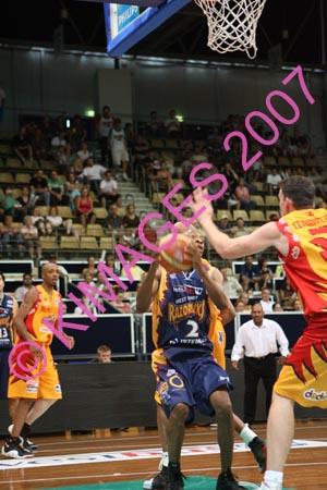Razors Vs Tigers 14-1-07 (335)