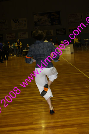 Spirit Vs Hawks 22-8-08_0122