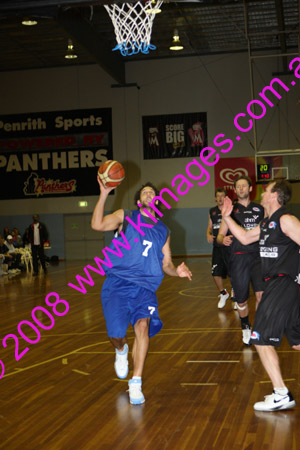 Spirit Vs Hawks 22-8-08_0022