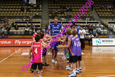 Spirit Vs Dragons © KVV08 29-11-08_0205