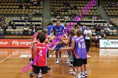 Spirit Vs Dragons © KVV08 29-11-08_0203