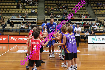 Spirit Vs Dragons © KVV08 29-11-08_0204