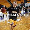 NBL 2015-16 Kings Vs Taipans 10-10-16 - 00004