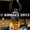NBL 2015-16 Kings Vs Taipans 10-10-16 - 00011