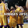 NBL 2015-16 Kings Vs Taipans 10-10-16 - 01297