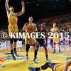 NBL 2015-16 Kings Vs Taipans 10-10-16 - 01295