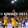 NBL 2015-16 Kings Vs Taipans 10-10-16 - 01288