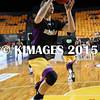 NBL 2015-16 Kings Vs Taipans 10-10-16 - 00009