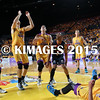 NBL 2015-16 Kings Vs Taipans 10-10-16 - 01294
