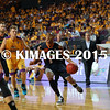 NBL 2015-16 Kings Vs Taipans 10-10-16 - 01282