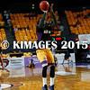 NBL 2015-16 Kings Vs Taipans 10-10-16 - 00013