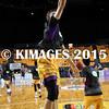 NBL 2015-16 Kings Vs Taipans 10-10-16 - 00010