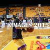 NBL 2015-16 Kings Vs Taipans 10-10-16 - 00005