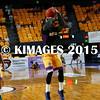 NBL 2015-16 Kings Vs Taipans 10-10-16 - 00012