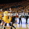 NBL 2015-16 Kings Vs Taipans 10-10-16 - 01283