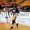 NBL 2015-16 Kings Vs Taipans 10-10-16 - 00003