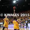 NBL 2015-16 Kings Vs Taipans 10-10-16 - 01289