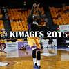 NBL 2015-16 Kings Vs Taipans 10-10-16 - 00014
