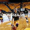 NBL 2015-16 Kings Vs Taipans 10-10-16 - 00008