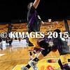 NBL 2015-16 Kings Vs Taipans 10-10-16 - 00007