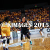 NBL 2015-16 Kings Vs Taipans 10-10-16 - 01300
