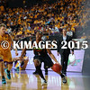 NBL 2015-16 Kings Vs Taipans 10-10-16 - 01281