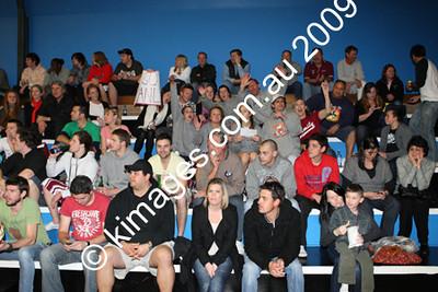 Sen GF WE 8 & 9-8-09 ©KIMAGES09 5814
