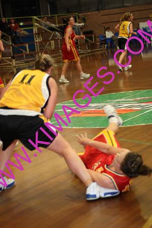 Sen G F WE 2007-Sun 5-8-07_0030