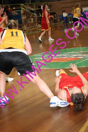 Sen G F WE 2007-Sun 5-8-07_0031