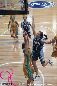 Bankstown Vs Comets 26-3-11 - 0014a