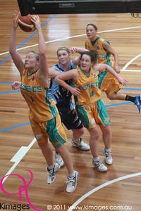 Bankstown Vs Comets 26-3-11 - 0067a